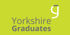 Graduate Intern - Digital Officer (International) - Fixed-term for 12 months - Leeds - Yorkshire Graduates