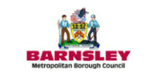 Support Worker  - Barnsley - Yorkshire Graduates