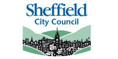 Support Worker - Sheffield - Sheffield City Council