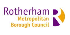 Librarian and Learning Resource and Information Services Manager - Rotherham - Yorkshire Graduates