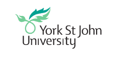 Head of Teaching Excellence Support - York - Yorkshire Graduates