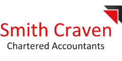 Smith Craven Chartered Accountants