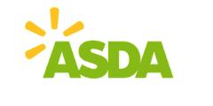 Asda Graduate Programme 2020 - Leeds - Randstad Employment Bureau