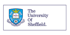 Challenge Driven Research Support Officer - Sheffield - University of Sheffield