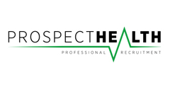 Graduate Trainee Recruitment Consultant - Harrogate - Prospect Health
