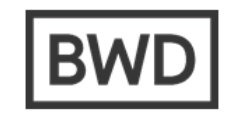 BWD Search & Selection