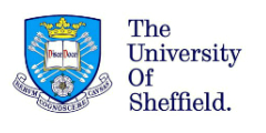 UK Student Recruitment Officer - Sheffield - Yorkshire Graduates
