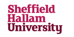Estates and Facilities Project Manager (2 posts) - Sheffield - Sheffield Hallam University