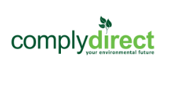Environmental Data Analyst - Skipton - Comply Direct Ltd