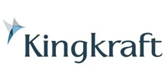 KINGKRAFT LTD