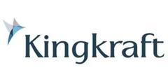 KINGKRAFT LTD
