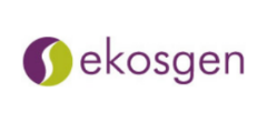 Research Consultant - Sheffield  - ekosgen