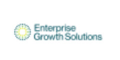 Data Analyst  - Barnsley - Enterprise Growth Solutions Limited