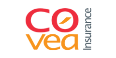 Operations Management Graduate - Halifax - Covea Insurance