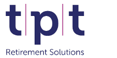 Investment Operations Analyst  - Leeds - Yorkshire Graduates