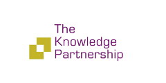 Graduate Insight Analyst - leeds - The Knowledge Partnership