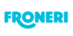 New Product Development Placement Student - Leeming Bar/North Yorkshire - Froneri
