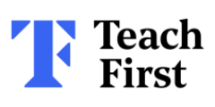 Teach First Training Programme - Nationwide - Yorkshire Graduates