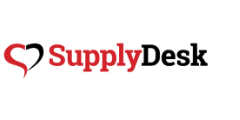 Complete Your NQT Year in Buckinghamshire - Buckinghamshire - Supply Desk Ltd
