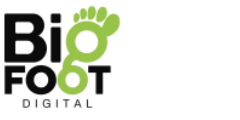 Junior Content Executive - Barnsley - BIGFOOT DIGITAL