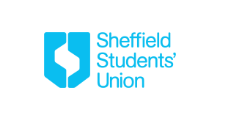 Content Coordinator  - Sheffield  - Sheffield Students' Union